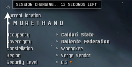 File:Finding Session Change Timer.png